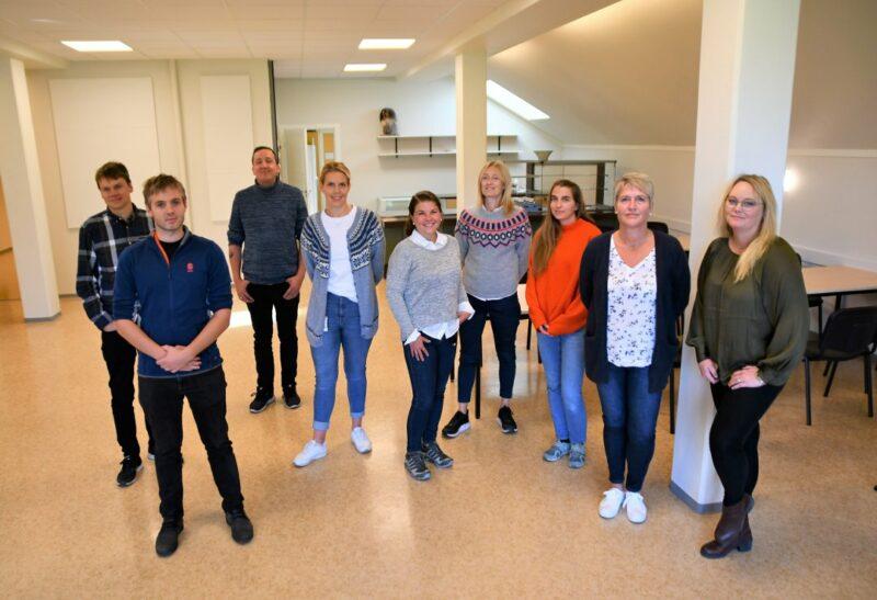 Vestre Slidre kommune tar i bruk Omhu: – Vil forenkle vår hverdag